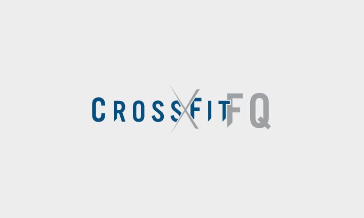 Crossfit FQ.png