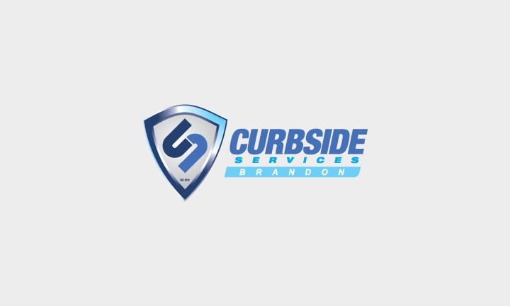 Curbside Services.png