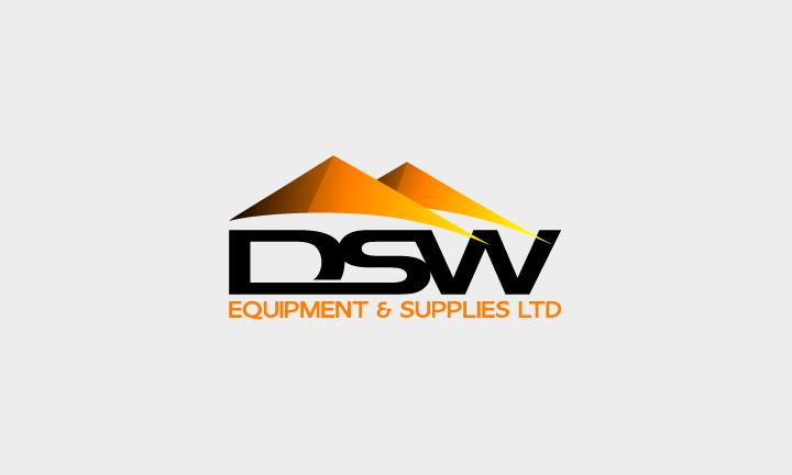 DSW Equipment.png