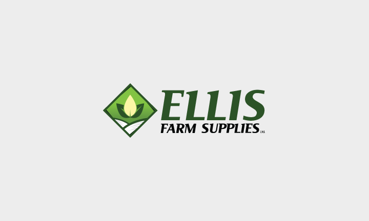 Ellise Farm Supplies.png