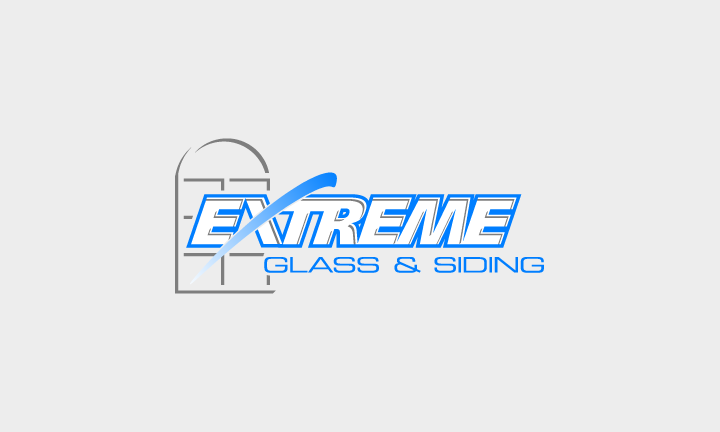 Extreme Glass & Siding.png