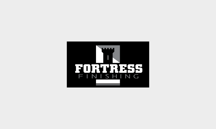 Fortress Finishing.png