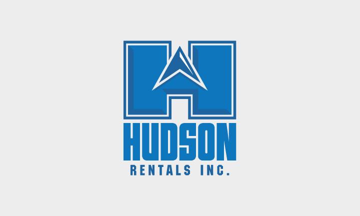 Hudson Rentals.png
