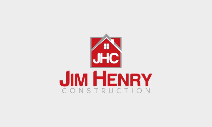 Jim Henry Construction.png