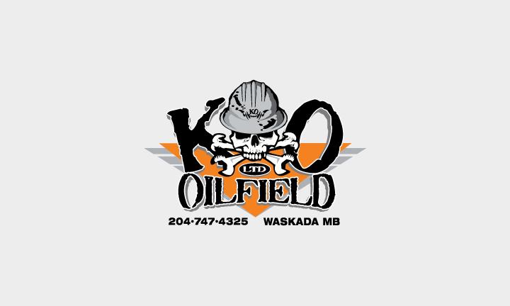 KO Oilfield.png