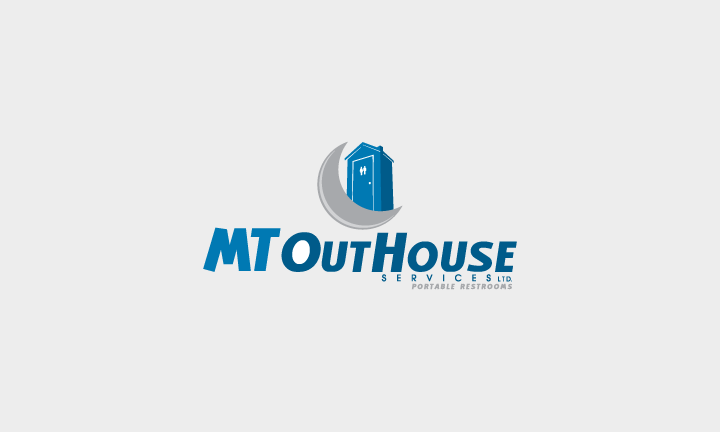 MT Outhouse Services.png