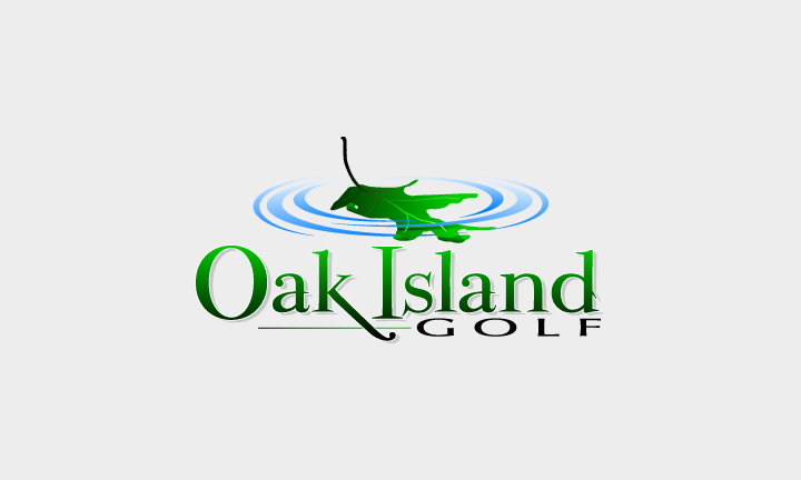 Oak Island Golf.png