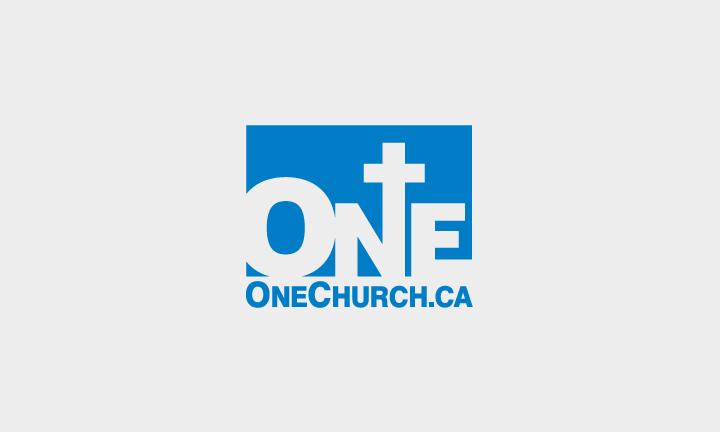 One Church.png