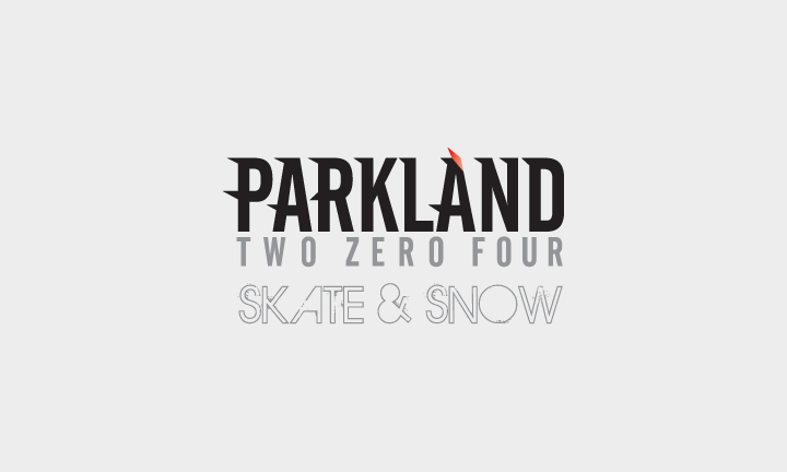 Parkland Two Four Zero.png
