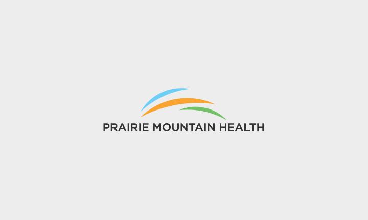 Prairie Mountain Health.png