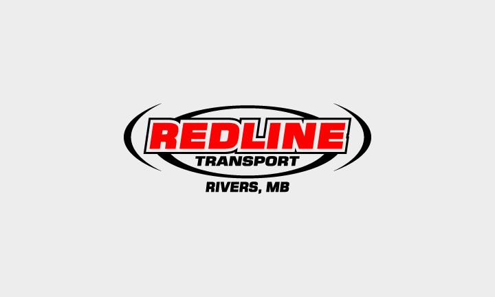 Redline Transport.png