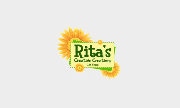 Ritas Creative Creations.png