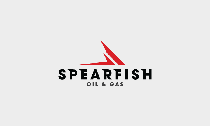 Spearfish Oil & Gas.png