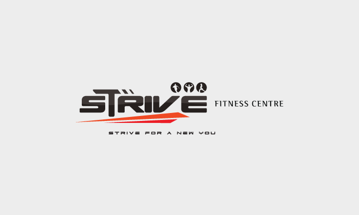 Strive Fitness Group.png