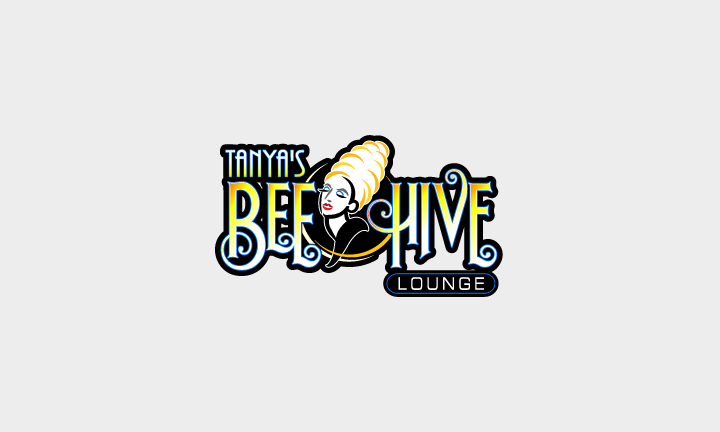 Tanyas Beehive.png