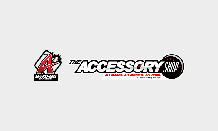 The Accessory Shop.png