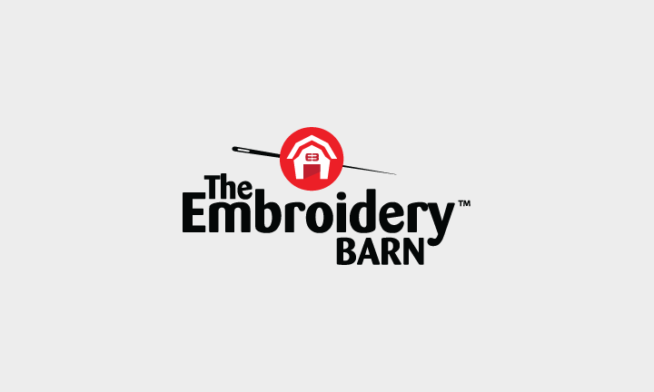 The Embroidery Barn.png