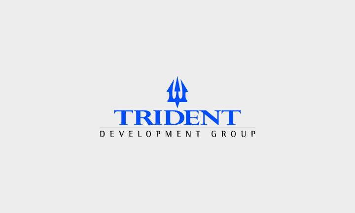 Trident Development Group.png
