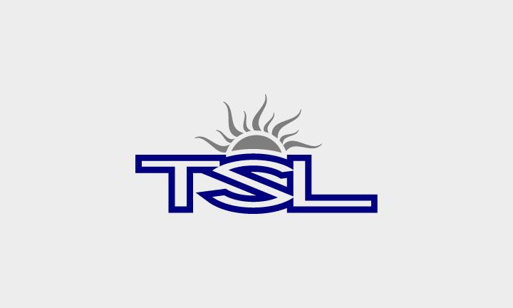 TSL.png