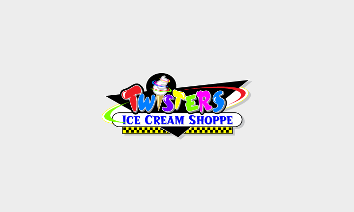 Twisters Ice Cream.png