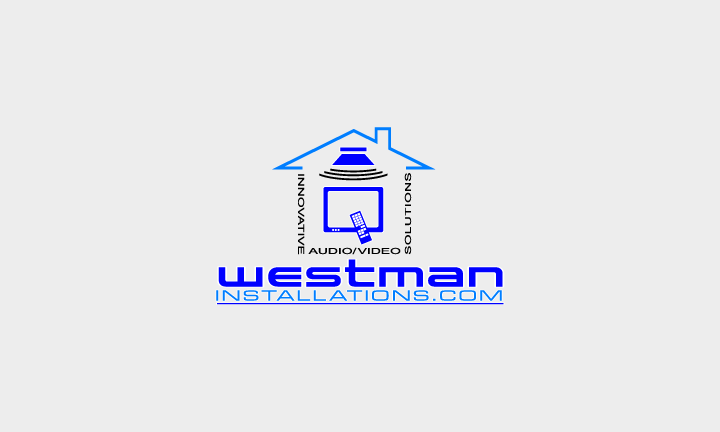 Westman Installations.png