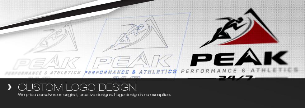 Pages_Logo_SLIDER_980x350.jpg