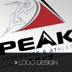 Pages_Logo_BLOCK_250x250.jpg