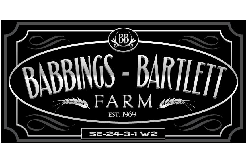 Babbings Bartlett.png