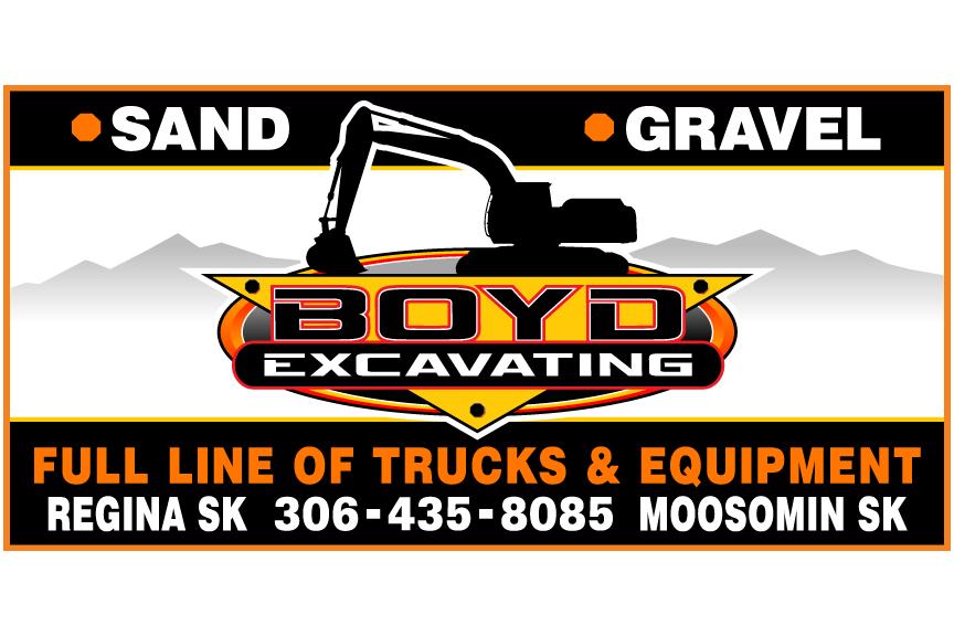 Boyd Excavating.png
