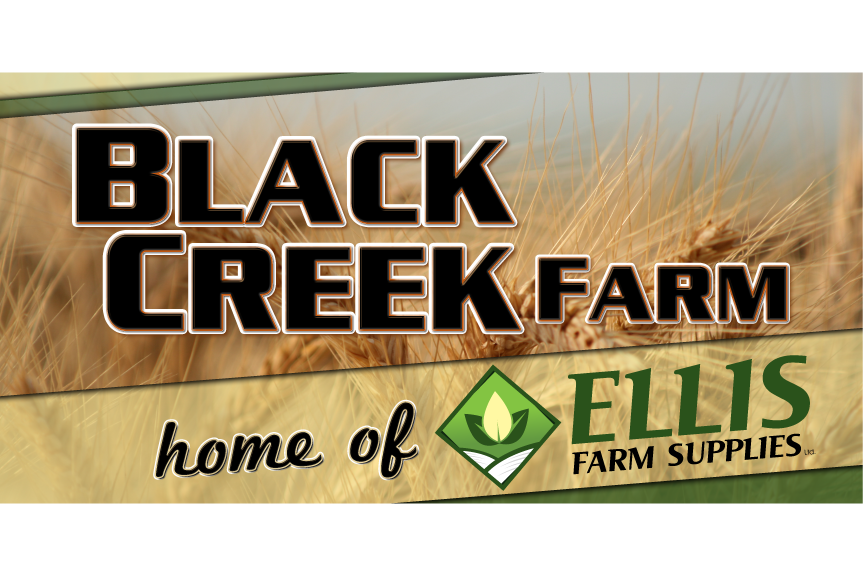 Black Creek Farms.png