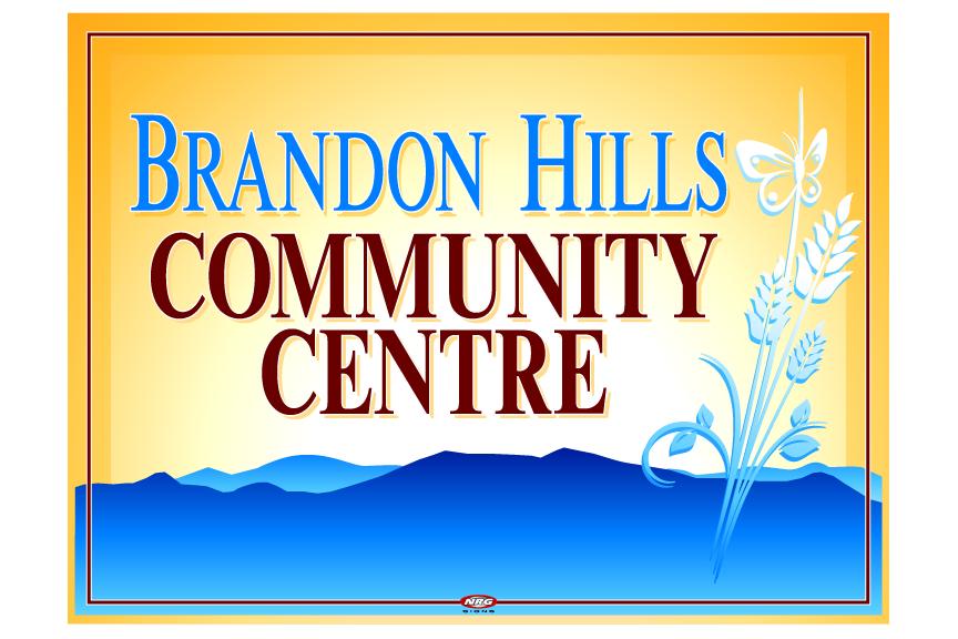 Brandon Hills Community Centre.png