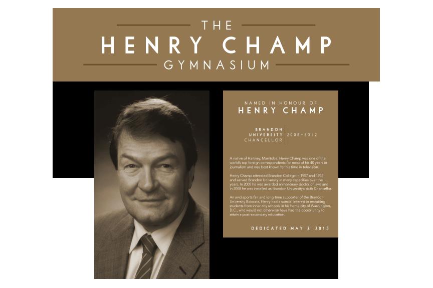 BU Henry Champ Gymnasium.png