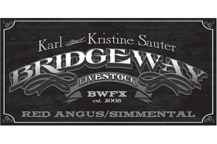 Bridgeway Livestock.png