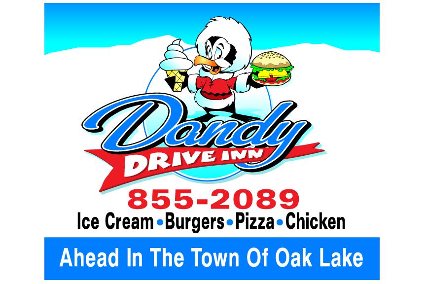 Dandy Drive Inn.png