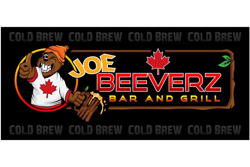 Joe Beeverz.png