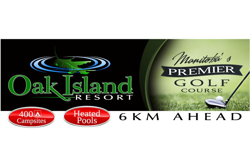 Oak Island Resort.png