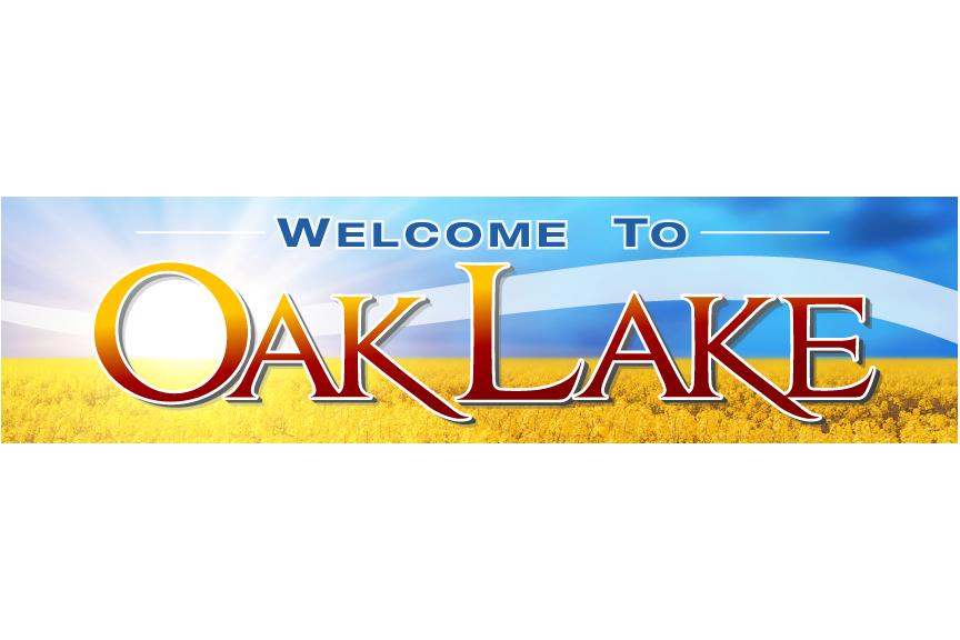 Oak Lake Billboard.png