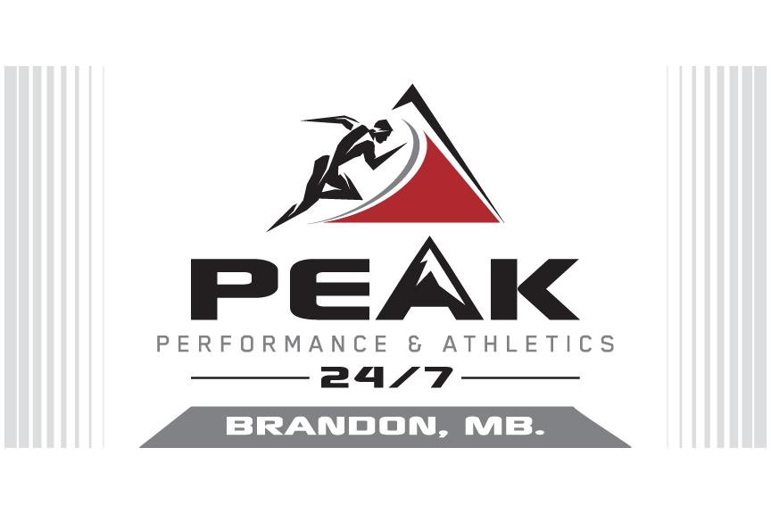 Peak Performance.png