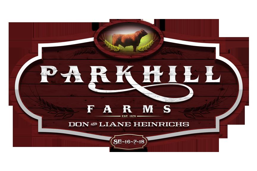ParkhillFarms.png