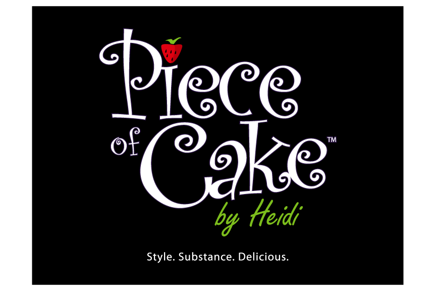 Piece of Cake By Heidi.png