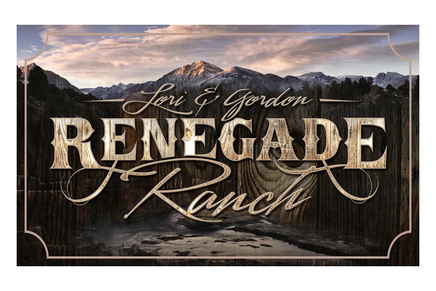 RenegadeRanch.png