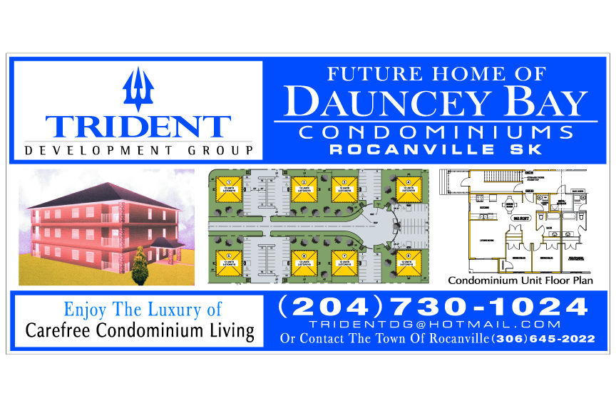 Trident Development Group Condo.png