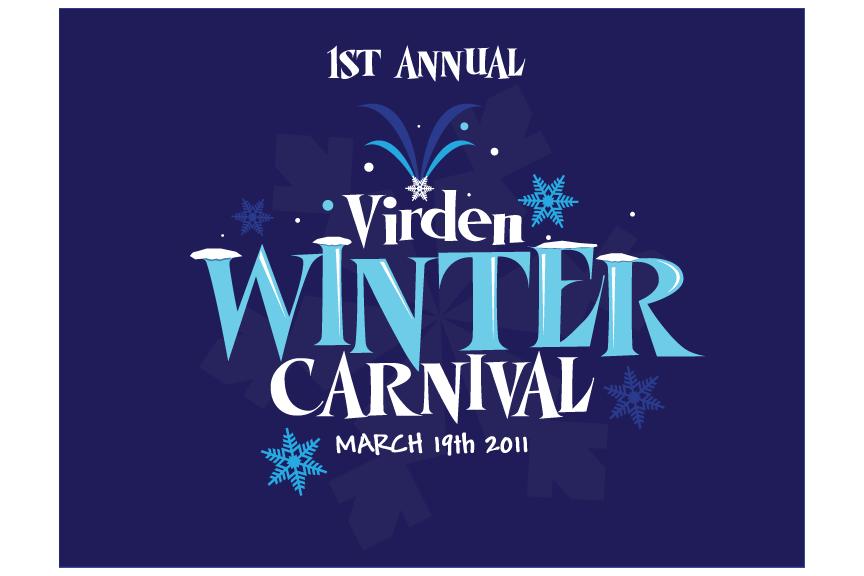 Virden Winter Carnival.png