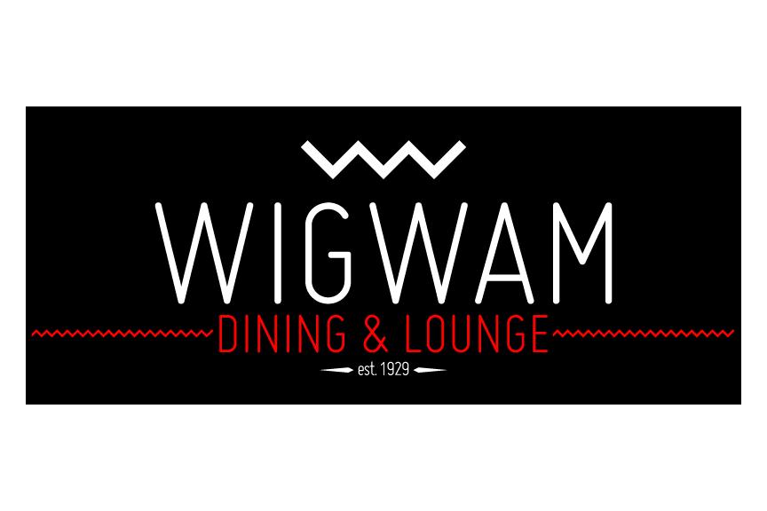 WigWam.png