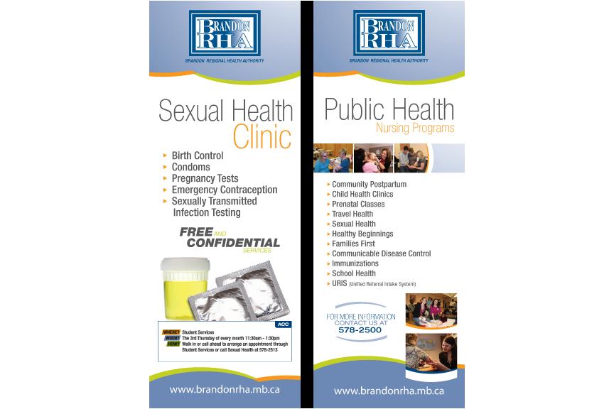 BRHA Sexual Health.png