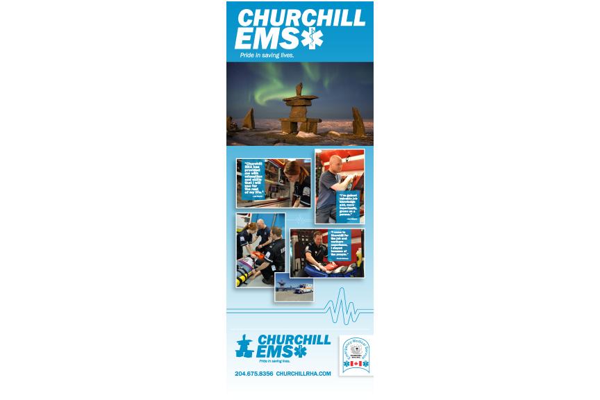 Churchill EMS.png