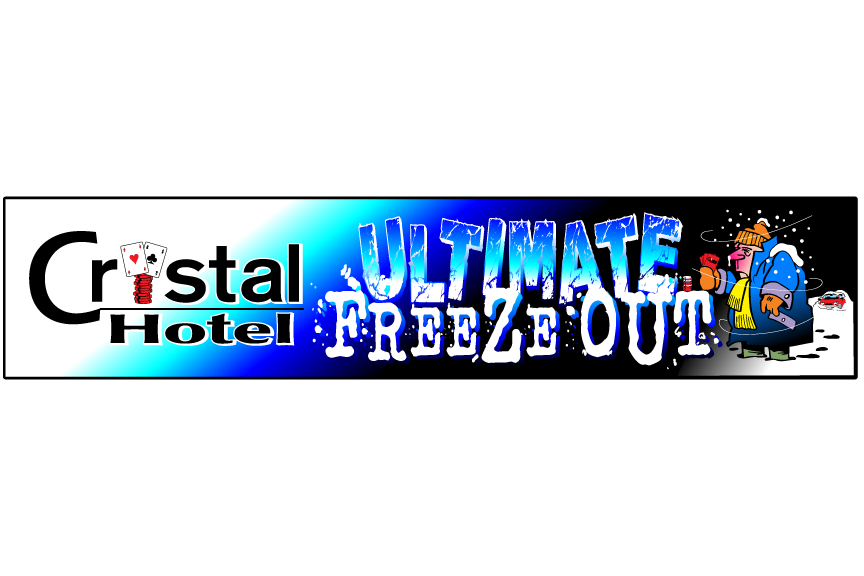 Crystal Hotel.png