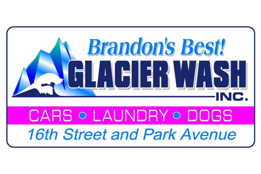 Glacier Wash.png