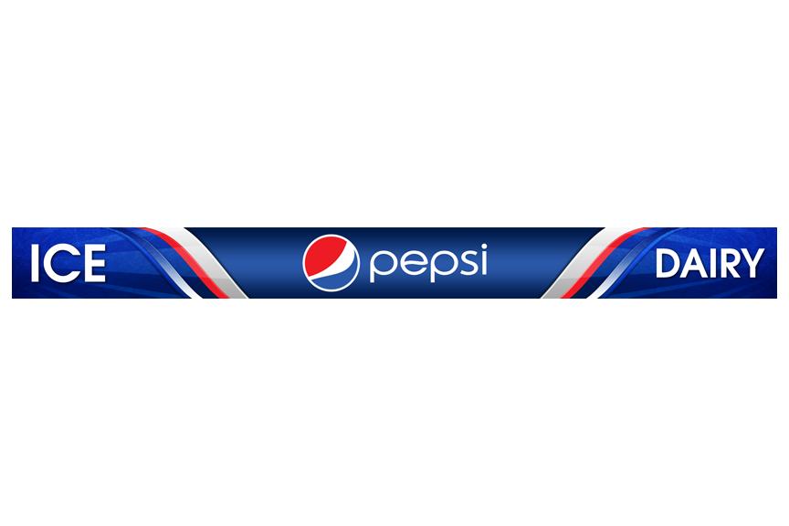 Pepsi Co.png