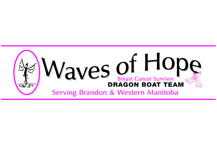 Waves of Hope.png